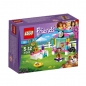 LEGO®-Friends-Welpensalon (41302)