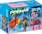 PLAYMOBIL®-Strand-Shooting (6153)