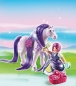 PLAYMOBIL®-Princess Viola (6167)