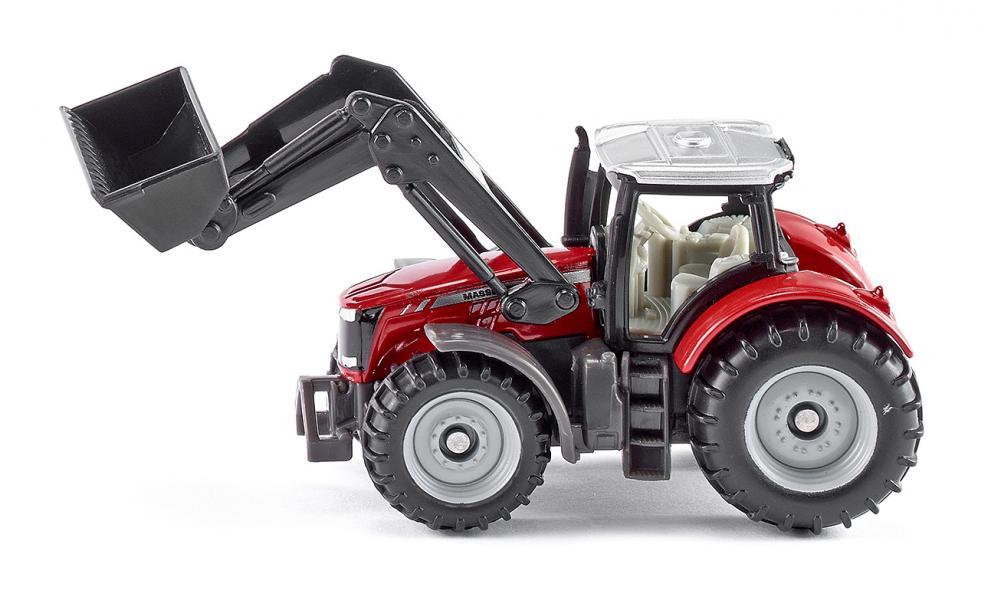 Spielzeug lego playmobil in klösterle günstige angebote finden