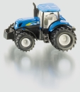 SIKU-New Holland T7070 (1869)