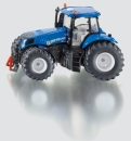 SIKU-New Holland T8 390 (3273)