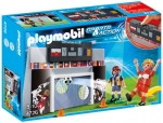 PLAYMOBIL®-Torwand/Multifunktions-Anzeige (4726)