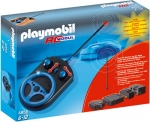 PLAYMOBIL�-RC-Modul-Set Plus (4856)