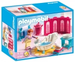 PLAYMOBIL�-K�nigliches Bad (5147)