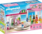 PLAYMOBIL�-Modeboutique (5486)
