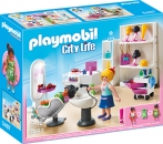 PLAYMOBIL�-Beauty Salon (5487)