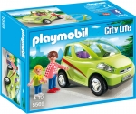 PLAYMOBIL�-City-Pkw (5569)