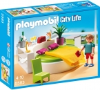 PLAYMOBIL�-Schlafinsel (5583)