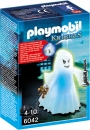 PLAYMOBIL®-Gespenst mit Farbwechsel-LED (6042)