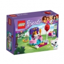 LEGO�-Friends-Partystyling (41114)