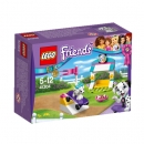 LEGO®-Friends-Welpenpark (41304)