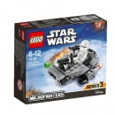 LEGO®-Star Wars-First Order Snowspeeder™ (75126)