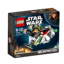 LEGO�-Star Wars-The Ghost™ (75127)