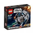 LEGO®-Star Wars-TIE Advanced Prototype™ (75128)