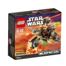 LEGO®-Star Wars-Wookiee™ Gunship (75129)