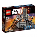 LEGO®-Star Wars-Carbon-Freezing Chamber (75137)