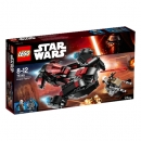 LEGO®-Star Wars-Eclipse Fighter (75145)