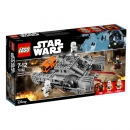 LEGO®-Star Wars-Imperial Assault Hovertank (75152)