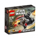 LEGO®-Star Wars-TIE Striker™ Microfighter (75161)