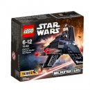LEGO®-Star Wars-Krennic's Imperial Shuttle™ Microfighter (75163)