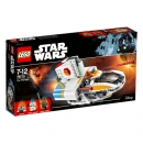 LEGO®-Star Wars-The Phantom (75170)