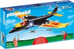 PLAYMOBIL�-Race Glider (5219)