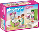 PLAYMOBIL®-Romantik-Bad (5307)