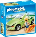 PLAYMOBIL�-Surf-Roadster (6069)