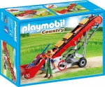 PLAYMOBIL�-Mobiles F�rderband (6132)
