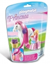PLAYMOBIL�-Princess Rosalie (6166)