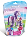 PLAYMOBIL�-Princess Viola (6167)