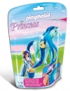 PLAYMOBIL�-Princess Luna (6169)
