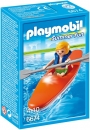 PLAYMOBIL®-Kinder-Kajak (6674)