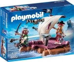 PLAYMOBIL�-Piratenflo� (6682)