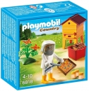 PLAYMOBIL®-Imkerin (6818)
