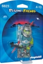 PLAYMOBIL®-Space Fighter (6823)