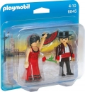 PLAYMOBIL®-Duo Pack Flamencotänzer (6845)
