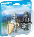 PLAYMOBIL®-Duo Pack Ritterduell (6847)