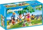 PLAYMOBIL®-Mountainbike-Tour (6890)