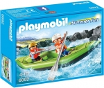 PLAYMOBIL®-Wildwasser-Rafting (6892)