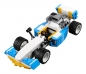 Preview: LEGO® Creator Ultimative Motor-Power (31072)