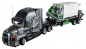 Preview: LEGO® Technic Mack Anthem (42078)