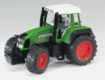 BRUDER®-Fendt Favorit 926 Vario (02060)