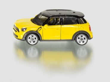 SIKU-Mini Countryman (1454)